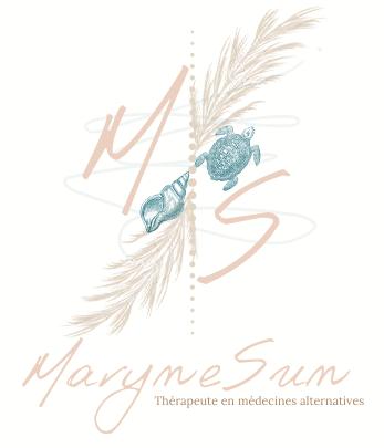 MaryneSun